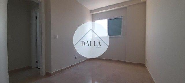Apartamento para Venda em Mongaguá, Vila Atlantica, 2 dormitórios, 1 suíte, 2 banheiros, 1 - Foto 12