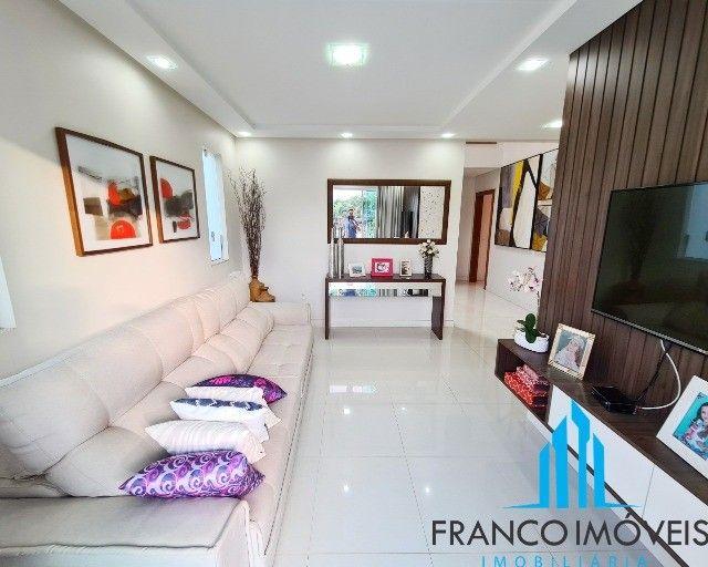 Casa com 4 quartos a venda,720m² por 2.000.000- Lazer -Praia do Morro-Guarapari -ES - Foto 8