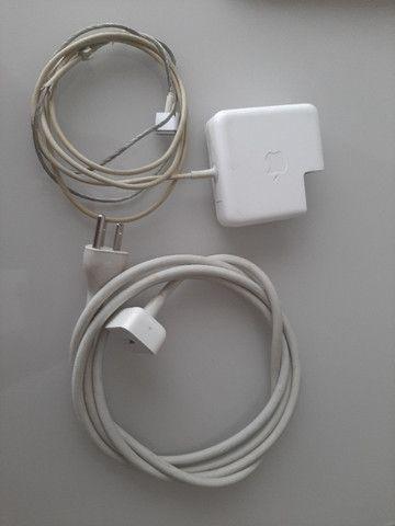Macbook pro early 2015 i5 2.7Ghz 8Gb -Leia a descrição - - Foto 3