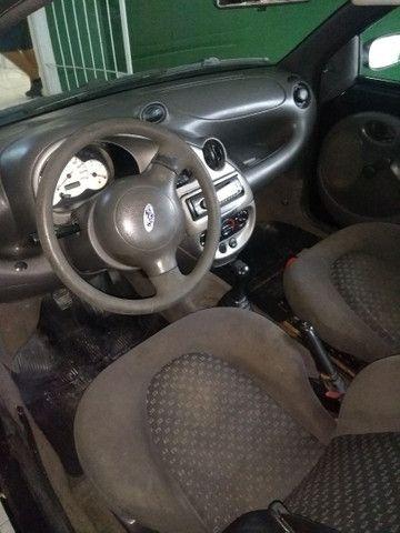 Ford Ka 2006 2007 - Foto 3