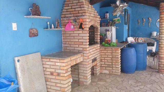 Joaquim Távora - Casa Duplex 600m² com 5 quartos e 2 vagas - Foto 17