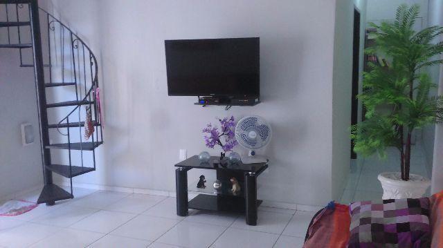 Joaquim Távora - Casa Duplex 600m² com 5 quartos e 2 vagas - Foto 9