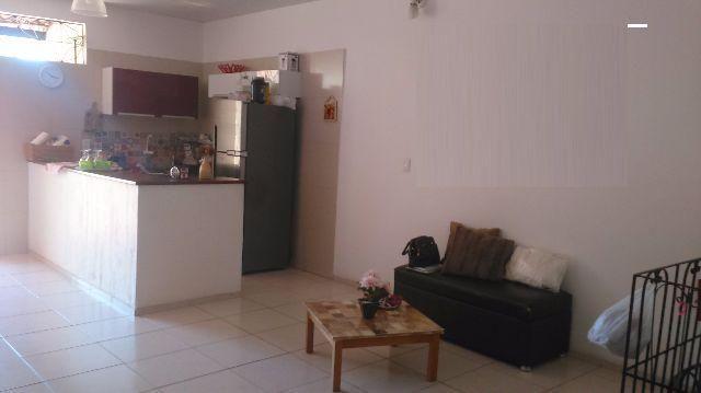 Joaquim Távora - Casa Duplex 600m² com 5 quartos e 2 vagas - Foto 4