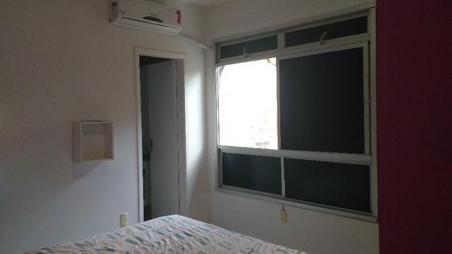 D059 Excelente Apartamento no Farol a Venda - Foto 13