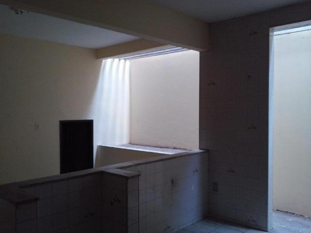 CA0012 - Casa 120 m², 3 quartos, 1 vaga, Serrinha, Fortaleza - Foto 7