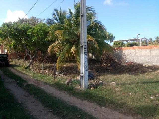 Terreno na rodovia Airton Senna- Mosqueiro - Foto 2