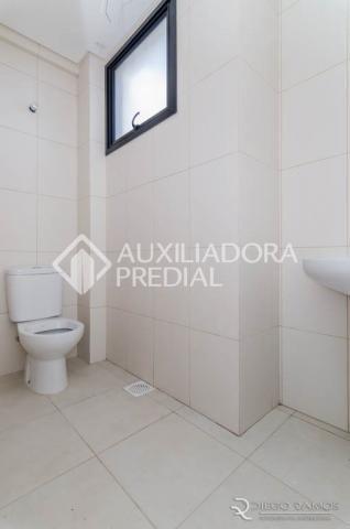 Escritório para alugar em Centro, Canoas cod:270055 - Foto 13