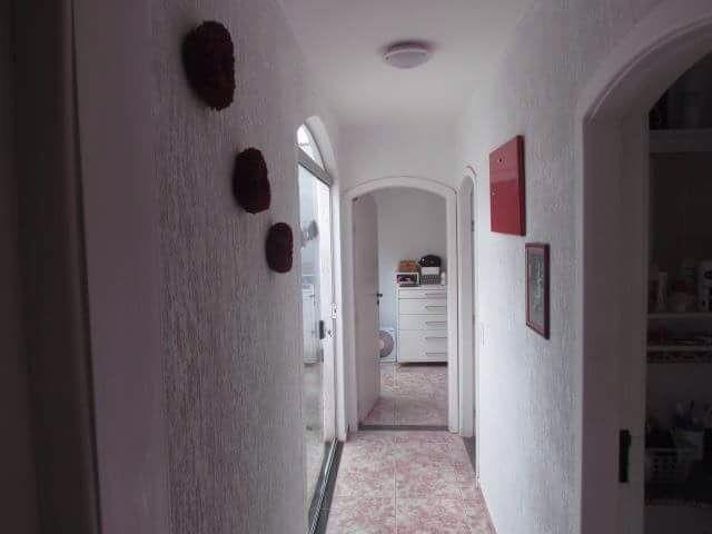 Samuel Pereira oferece: Casa Sobradinho Setor de Mansões 4 quartos sendo 2 suites lote 795 - Foto 7