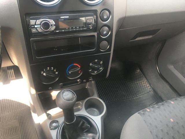 Ford Ecosport XLS 1.6 Completa, Impecável - Foto 9