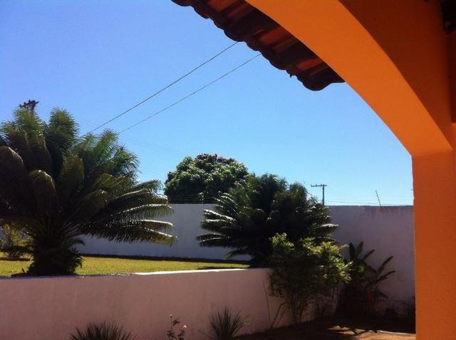 Samuel Pereira oferece: Casa Sobradinho Setor de Mansões 4 quartos sendo 2 suites lote 795 - Foto 18