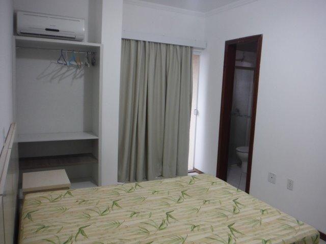 Apartamento ao lado shop. Russi - 3 quartos com ar - Foto 14