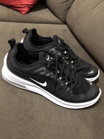 ... free delivery 7bd23 0bc70 Nike Air Max 42 - Roupas e calçados - Gaspar 26fbccc3353a4