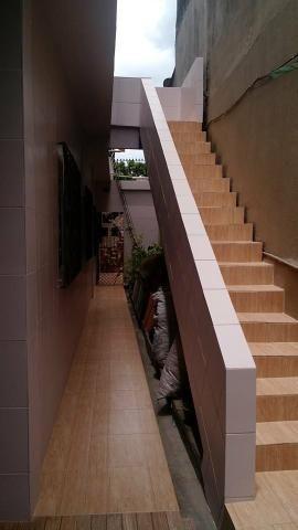 Casa em Paripe (VENDA) - Foto 14