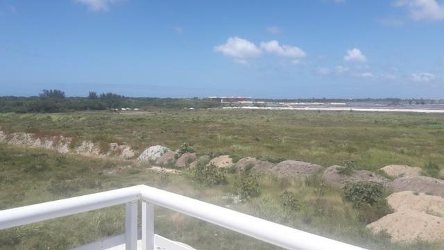 Blue lake lugar de ser feliz Arraial do cabo-condominio de lotes infraestrutura de clube - Foto 3