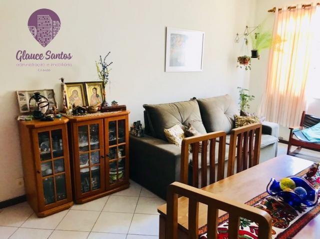 2243 - Apartamento no Jardim Guanabara - Ilha do Governador