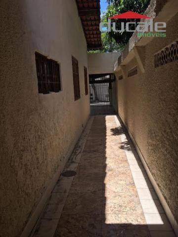 Casa residencial à venda, Jardim Camburi, Vitória - Foto 5