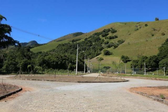Oportunidade 450m² lazer completo Garden Park seu novo endereço ligue já - Foto 16