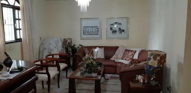 Excelente casa duplex a venda em Jardim Camburi_Es - Foto 8