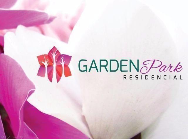 Oportunidade 450m² lazer completo Garden Park seu novo endereço ligue já - Foto 20