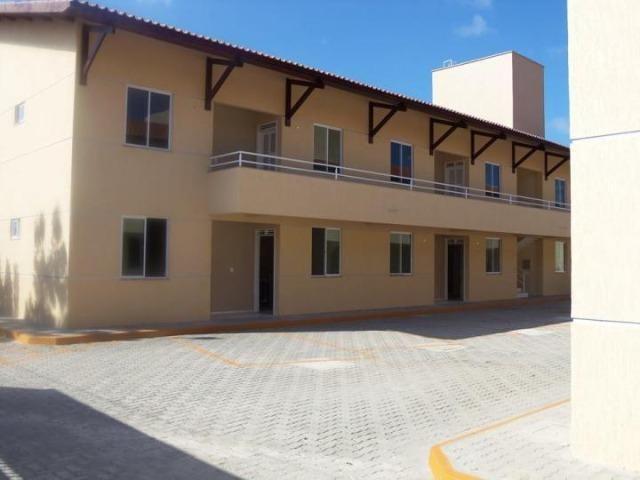 Apartamento para locação Maraponga - Rua Rubens Monte, 400 - Foto 8