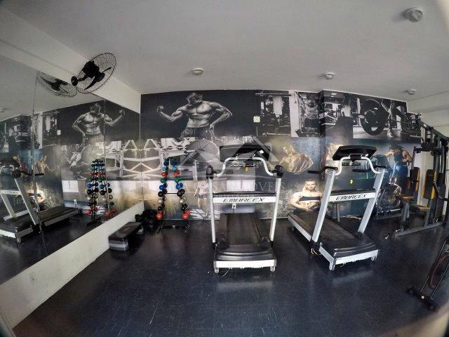 MG Apartamento 3 quartos no Bairro mais valorizado da Serra, Colina de Laranjeiras - Foto 4