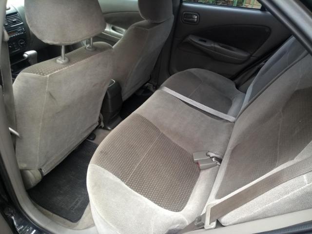 Nissan Sentra 2.0 16v automático - Foto 14