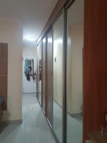 Cobertura Duplex no Smile Mindu Semi Mobiliada/ Nascente/ 3 Vagas/ - Foto 7