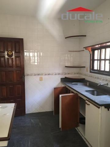 Casa residencial à venda, Jardim Camburi, Vitória - Foto 13