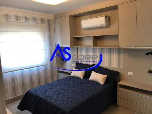 Excelente apartamento com 103,29 m² com varanda Gourmet Ref. AP00125 - Foto 20