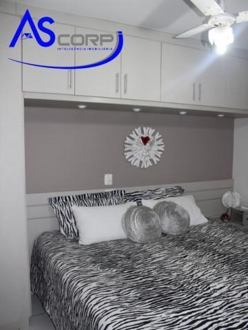 Casa com 3 dormitórios sendo 1 suíte - Foto 15