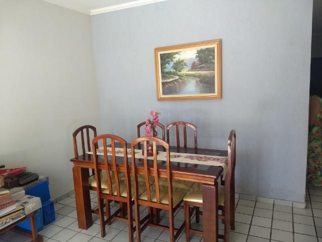 Casa no Condomínio Amans Murilópolis/ três quartos sendo um suíte - Foto 11