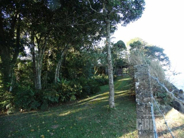 Terreno à venda em Pontal da figueira, Itapoá cod: * - Foto 4