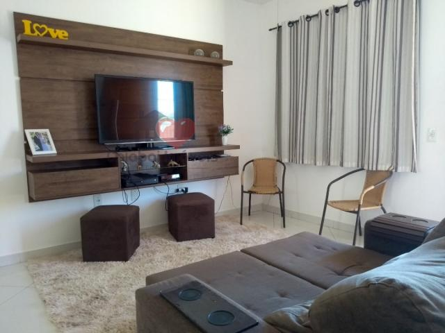 Casa, Eldorado, Viana-ES