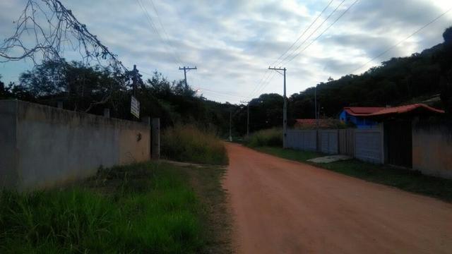 Bon: Cod 1508 Jardim - Saquarema - Foto 8