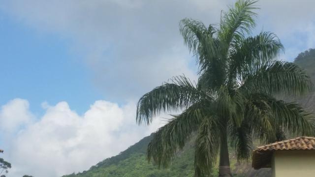 Casa 03 Qtos. Cond. Reserva Residencial - Itaipuaçú - Maricá - - Foto 17