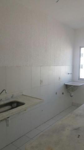 Apartamento residencial à venda, Mondubim, Fortaleza. - Foto 15