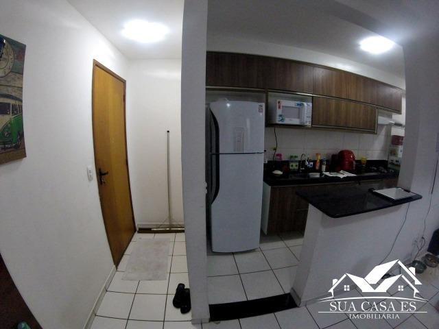 Apartamento de 02 quartos - Bairro São Diogo - Foto 3