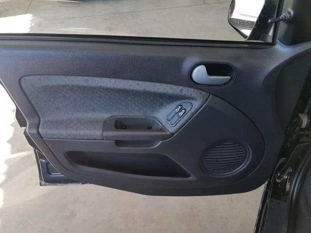 Ford Fiesta Hatch FIESTA 1.0 8V FLEX/CLASS 1.0 8V FLEX 5P A - Foto 9