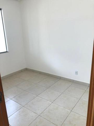 Venha Morar em Condominío fechado com custo Barato Casa 3/4 suite 2 garagem Lazer Completo - Foto 6