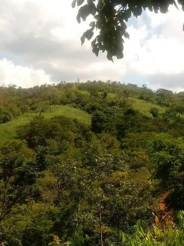 Fazenda em Unaí - MG - Foto 2