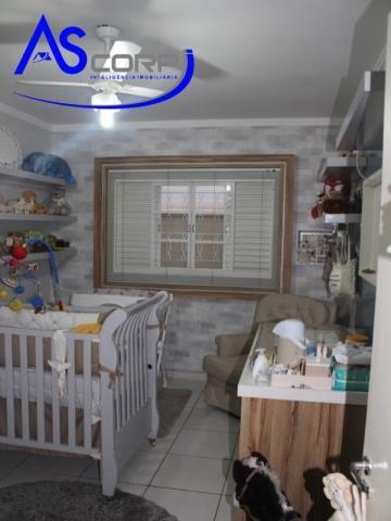 Casa com 3 dormitórios sendo 1 suíte - Foto 9