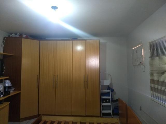 Casa no Condomínio Amans Murilópolis/ três quartos sendo um suíte - Foto 7