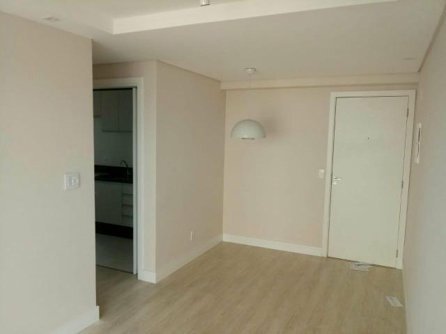 Apartamento com 2 Dormitórios planejados e cozinha planejada - Foto 5