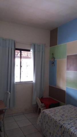 Casa com 3 dormitórios à venda, 85 m² por R$ 185.000 - Mondubim - Fortaleza/CE - Foto 17