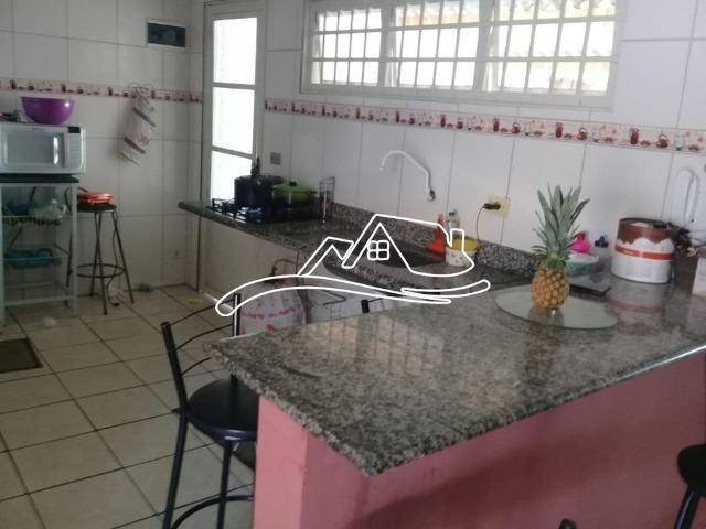 Imovel + Loja comercial na frente em Vera Cruz SP - Foto 10