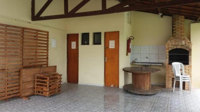 Casa com 3 dormitórios à venda, 85 m² por R$ 185.000 - Mondubim - Fortaleza/CE - Foto 7