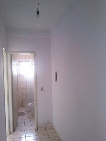 Apartamento no Condominio e Residencial Porto Belo No Setor Caldas Oeste em Caldas Novas - Foto 8