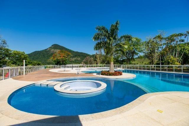 Condomínio Jardim Ubá Maricá - Lotes a partir de 371 m² - Valor promocional