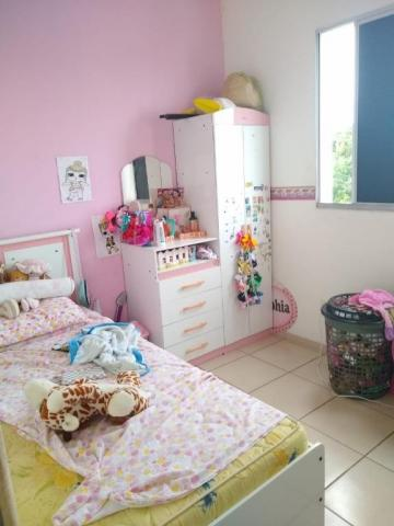 Apartamento com 2 dormitórios à venda, 50 m² por R$ 160.000 - Maraponga - Fortaleza/CE - Foto 14