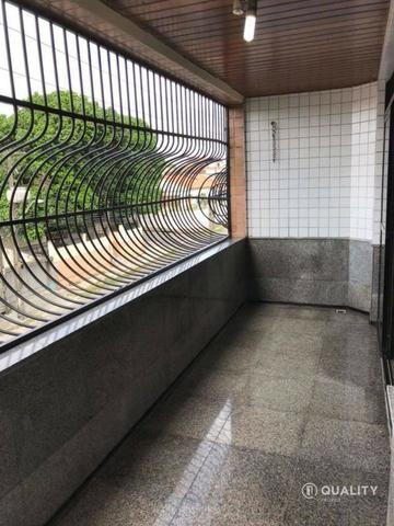 Apartamento de 150 m² na Parquelândia - Foto 16